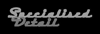 SD05184_Logo_180626-01.png