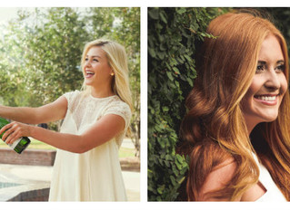 The Savvy Girl's Guide to Nailing your Graduation Photo Shoot!