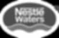 Nestlé_Waters.png