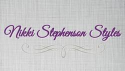 BURST Wardrobe Stylist Logo