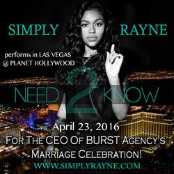 Simply Rayne Las Vegas Artwork (1)