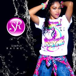 SIMPLY_RAYNE_CD_Cover (1)