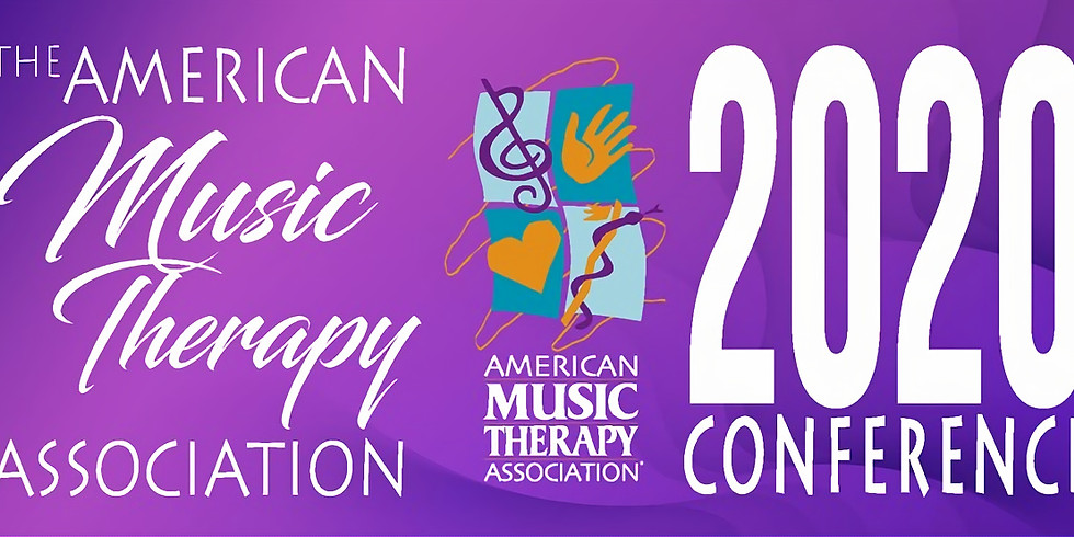 AMTA's 2020 Virtual Conference