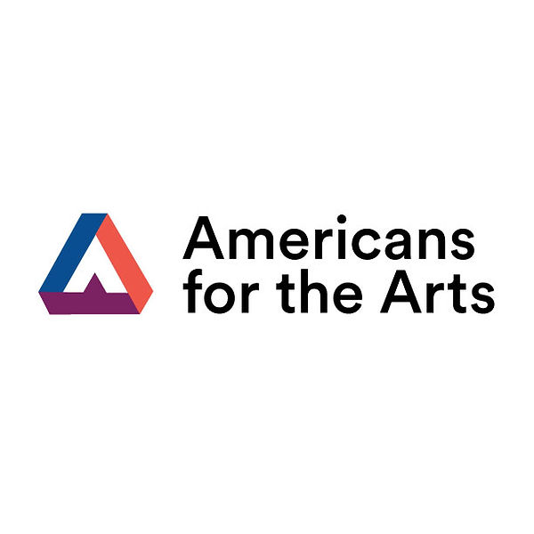 Americans-for-the-Arts-Logo.jpg
