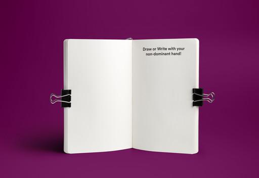Notebook-Mockup-V2PSD.jpg