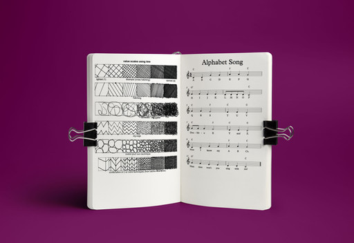 Notebook-Mockup-PSD.jpg