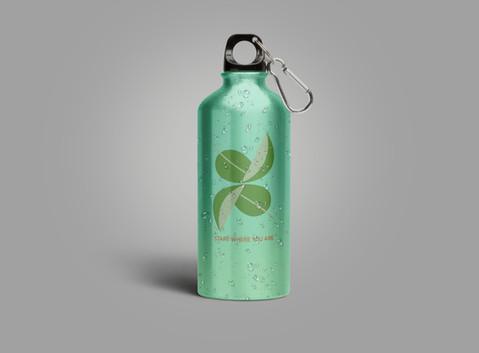 X_Aluminum Water Bottle Mockup Free D.jp