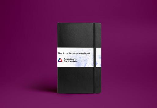 Notebook-Mockup-Closed-PSD.jpg