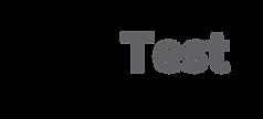 SigTest logo.png