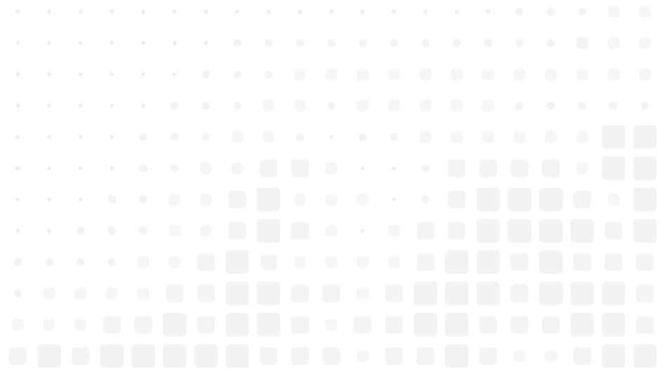 background grid bw.png