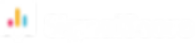 SignalScore-Logo-White100.png