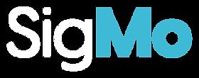 SignalScore-SigMo-White.png