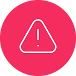 SigSco-Icon-Red-Warning.png