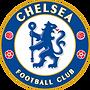Chelsea_FC_logo_edited.png
