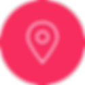 SigSco-Icon-Red-Location.png