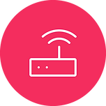 SigSco-Icon-Red-Router.png