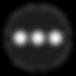 F51-Asterisk-Black_edited_edited.png