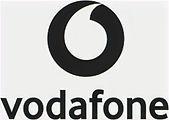Vodafone_edited_edited.jpg