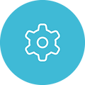 SigSco-Icon-Red-Cog.png