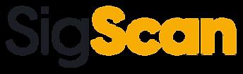 SignalScore-SigScan-Petrol.png