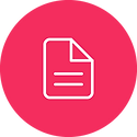 SigSco-Icon-Red-Document.png