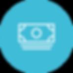 SigSco-Icon-Blue-Money.png