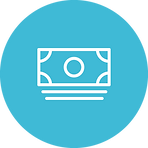 SigSco-Icon-Blue-Money.png