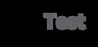 SigTest logo black.png