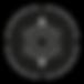 F51-Cog-Black_edited.png