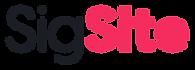 SignalScore-SigSite-Petrol.png