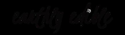 earthlyedible logo_simple 2020.png