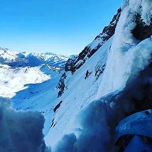 foto minificha alpinismo.jpg