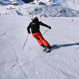 2 Alpes Oct 20.mp4