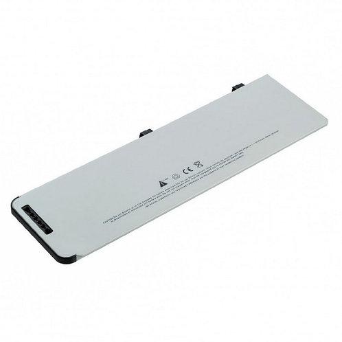 """Аккумулятор для ноутбука Apple (A1281) MacBook Pro 15"""" серебристый"""