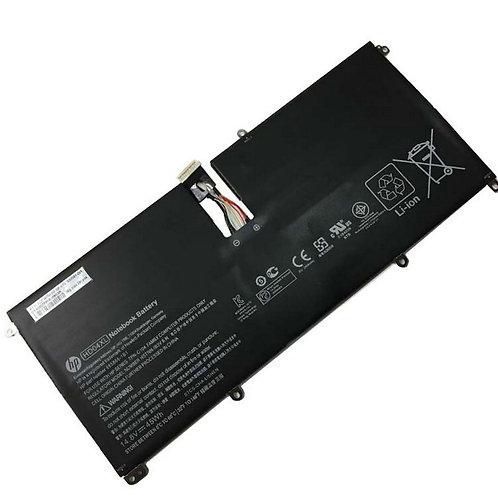 Аккумулятор для ноутбука HP (HSTNN-IB3V) Envy 13-2000, Spectre XT 13-2000 черный