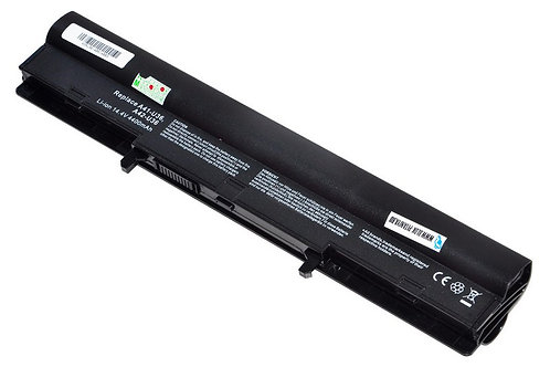 Аккумулятор для ноутбука Asus (A42-U36) U36, U82, X32 5200mAh