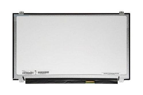 """Матрица для ноутбука 15.6"""" N156BGA-EA3 Rev.C4  30pin 1366х768 Matte slim УЗКАЯ!"""