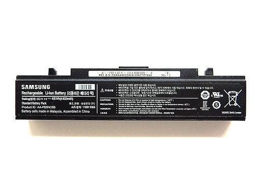 Аккумулятор для ноутбука Samsung (PB9NC6B) R460, R520, R620 оригинал