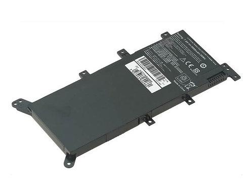 Аккумулятор для ноутбука Asus (C21N1347) X555, A555L, K555L, F555L