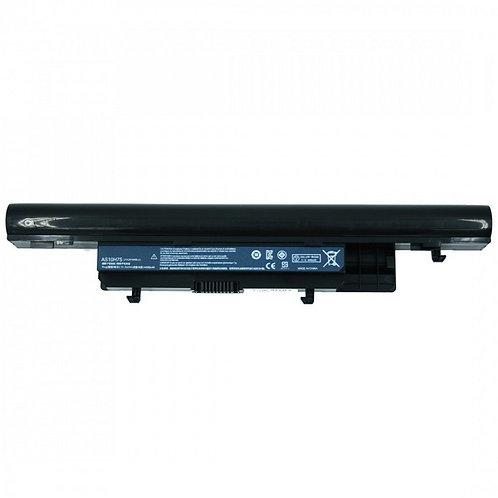 Аккумулятор для ноутбука Packard Bell (AS10H75) TX86