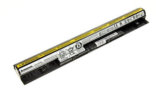 Аккумулятор для ноутбука Lenovo (L12L4A02) G400S, G500s, Z710 оригинал