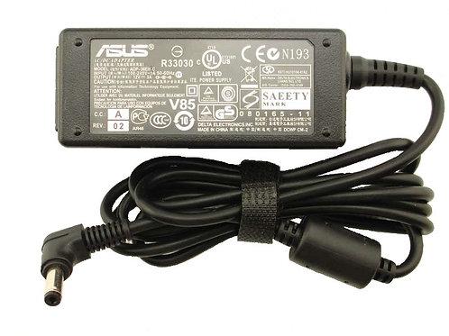 Зарядка для ноутбука Asus 12V 3A (36W) 4,8x1,7мм