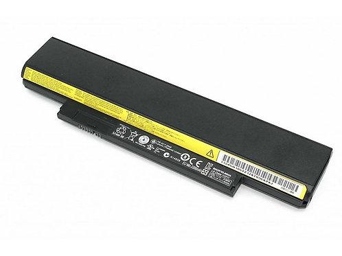 Аккумулятор для ноутбука Lenovo (42T4947) E120, E320, X121e