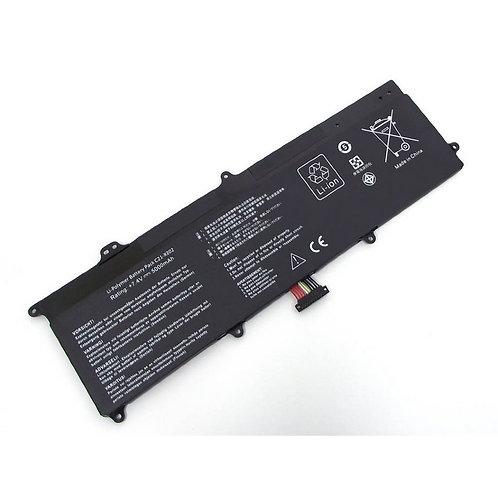 Аккумулятор для ноутбука Asus (C21-X202) X201E, X202E, S200E