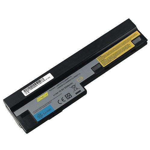 Аккумулятор для ноутбука Lenovo (57Y6446) IdeaPad s10-3