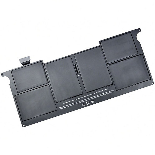 "Аккумулятор для ноутбука Apple (A1375) MacBook Air 11"" A1370"