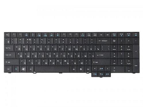 Клавиатура для ноутбука Acer TravelMate 5760, 5760G