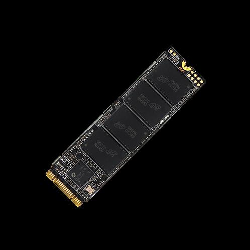 Жесткий диск SSD M.2 2280 NGFF 480Gb Azerty BR 480G