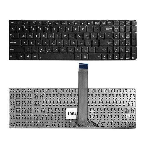 Клавиатура для ноутбука Asus V551, S551, K551
