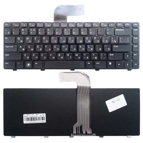 Клавиатура для ноутбука Dell 3350, M5040, N4050